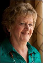 Paulette Winton
